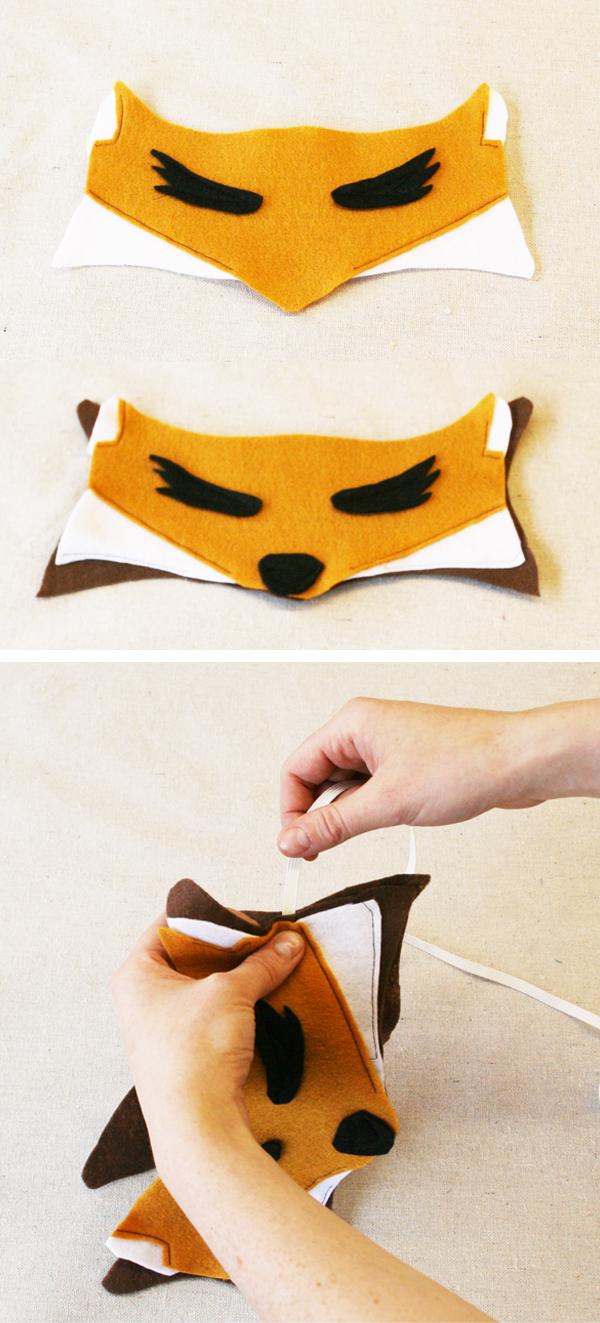 fox step 3 4 5