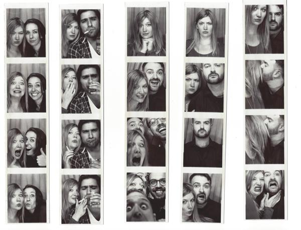 photobooth-ing
